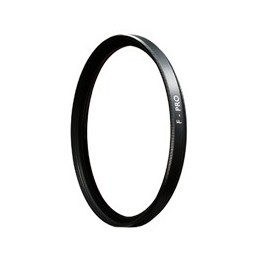 B+W 72mm CLEAR UV HAZE MRC (010M) 7,2 cm Ultraviolet (UV) camera filter
