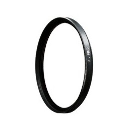 105mm UV MRC (010M) 10,5 cm Ultraviolet (UV) camera filter