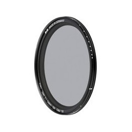 66-1082203 4,9 cm Neutral density camera filter