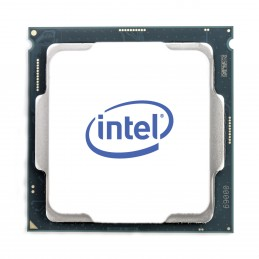 Intel Xeon 4208 processore 2,1 GHz 11 MB