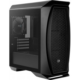 Aerocool Aero One Mini Mini-Tower Nero
