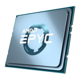 AMD EPYC 7642 processore 2,3 GHz Scatola 256 MB L3