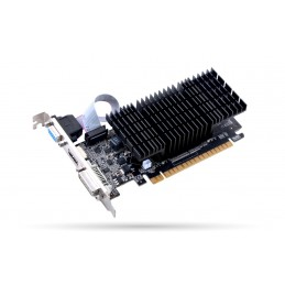 Inno3D GeForce 210 NVIDIA GeForce GT 210 1 GB