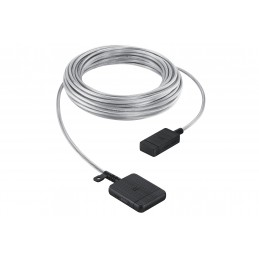 Samsung Cavo One Invisible Connection VG-SOCR85