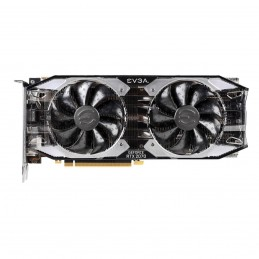 EVGA 08G-P4-2171-KR scheda video NVIDIA GeForce RTX 2070 8 GB GDDR6