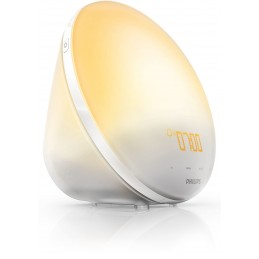 Philips Wake-up Light HF3510 01