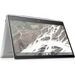 HP Chromebook x360 14 G1 6BP67EA ChromeOS