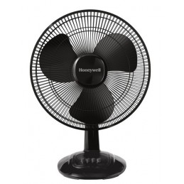 Honeywell HTF1220BE ventilatore Nero