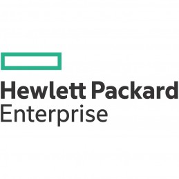 Hewlett Packard Enterprise JZ403AAE licenza per software aggiornamento 2500 Concurrent Endpoints Download di software