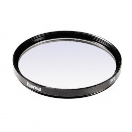 Hama UV Filter 390, 72mm 7,2 cm