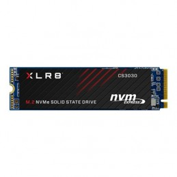 PNY XLR8 CS3030 M.2 2000 GB PCI Express 3D TLC NVMe