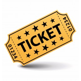 Ticket Assistenza