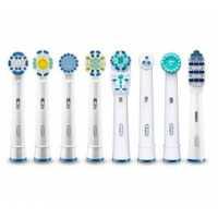 Accessori rasoi e spazzolini da denti