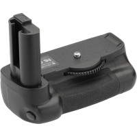 Battery grip