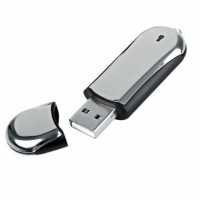 Periferiche USB