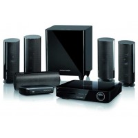 Sistemi Home Theater