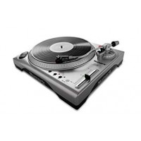Giradischi per DJ