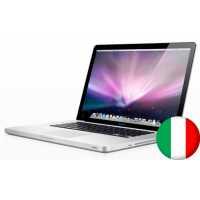Computer Portatili Italia