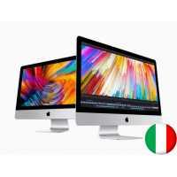 Computer Desktop Italia